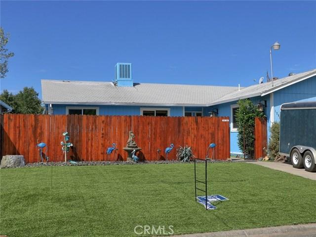 13099 Venus, Clearlake Oaks, CA 95423