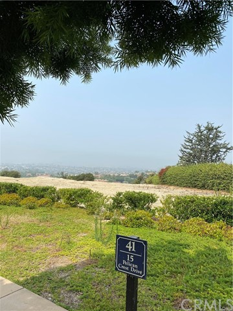 15 Pelican Crest Dr, Newport Beach, CA, 92657