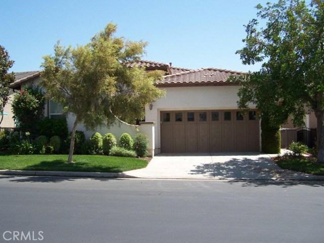 24064 STEELHEAD Drive, Corona, CA 92883