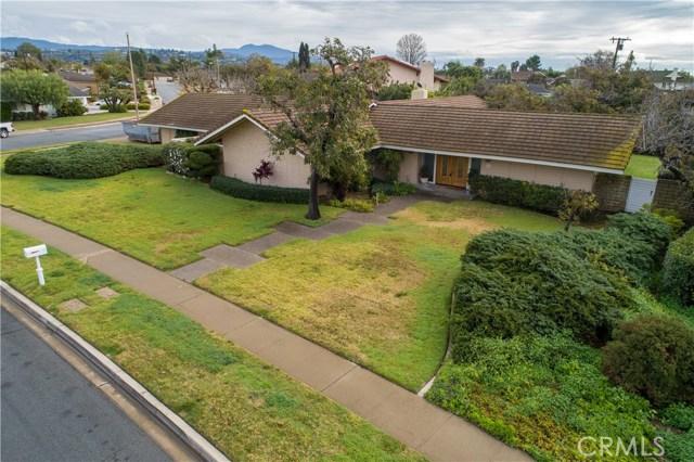 13762 Carlsbad Drive, Santa Ana, CA 92705