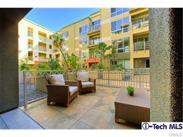111 S De Lacey Av, Pasadena, CA 91105 Photo 4