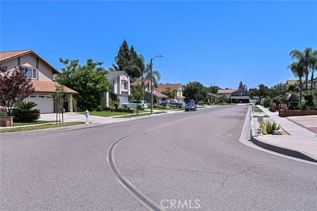 41. 11123 BRIGANTINE Street Cerritos, CA 90703
