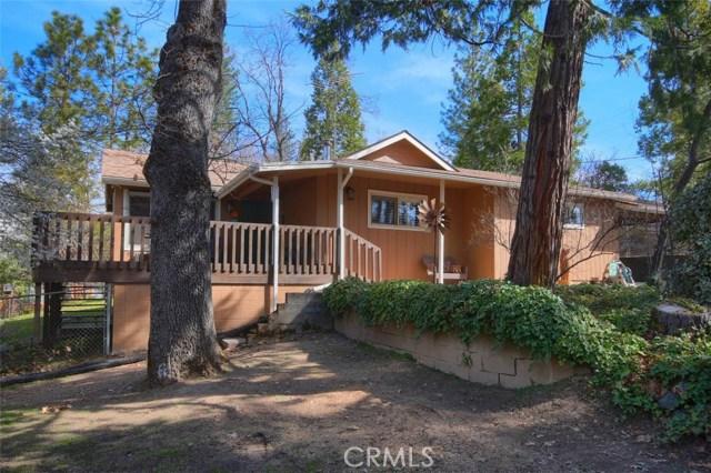 36233 Cedar Lane, Wishon, CA 93669