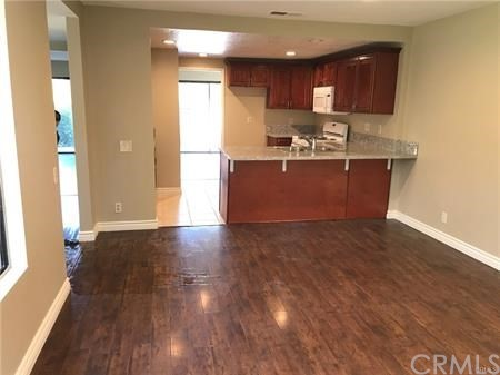 Image 11 of 918 Plaza Escondido, Fullerton, CA 92833