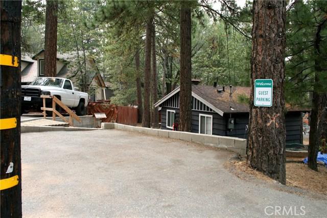 2448 Ridge Rd, Arrowbear, CA 92382 Photo 28
