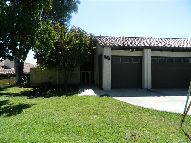 8503 Red Hill Country Club Drive, Rancho Cucamonga, CA 91730