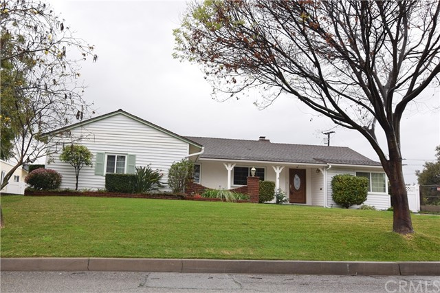 505 Cliff Dr, Pasadena, CA 91107 Photo 1