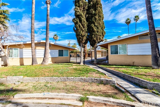 412 Glen Avenue, Riverside, CA 92507