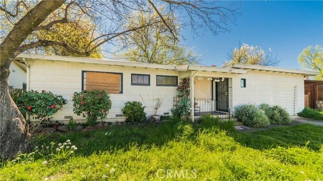 937 Karen Drive, Chico, CA 95926