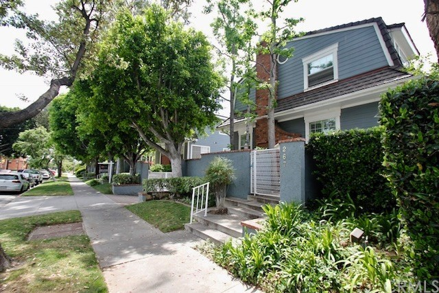 267 N Holliston Av, Pasadena, CA 91106 Photo 0