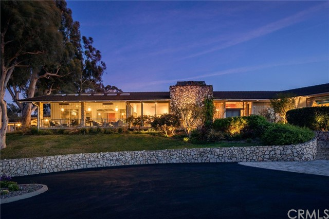30 Portuguese Bend Road, Rolling Hills, CA 90274