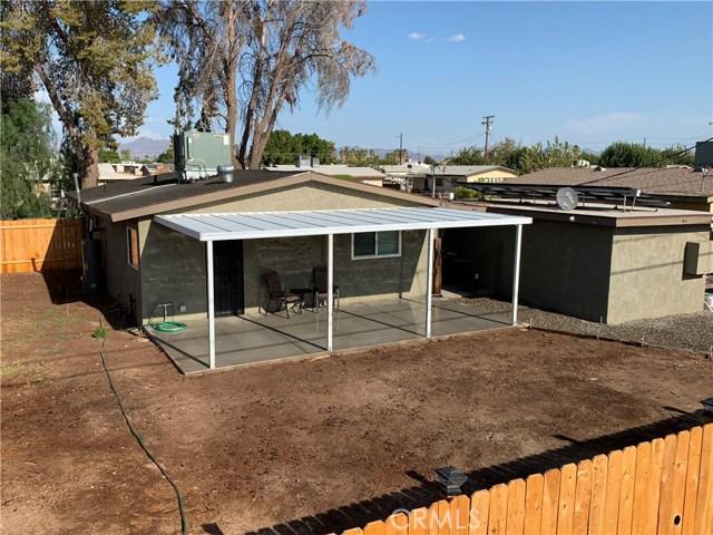 401 S 1st Street, Blythe, CA 92225