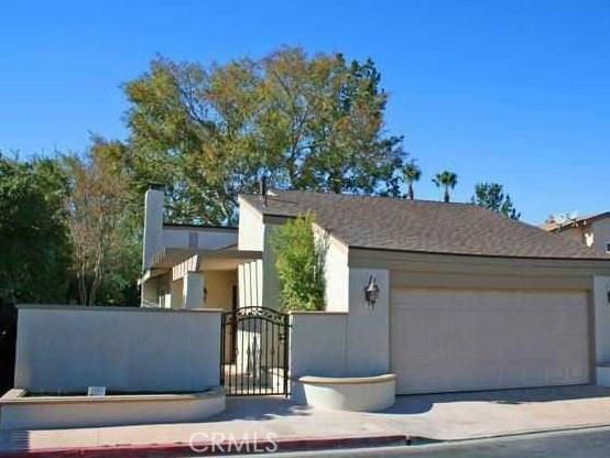3105 Ravenwood Court, Fullerton, CA 92835