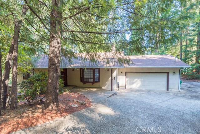 14844 Klamath Court, Magalia, CA 95954