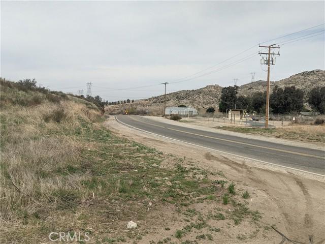 0 Juniper Flats Rd, Juniper Flats, CA 92567 Photo 10