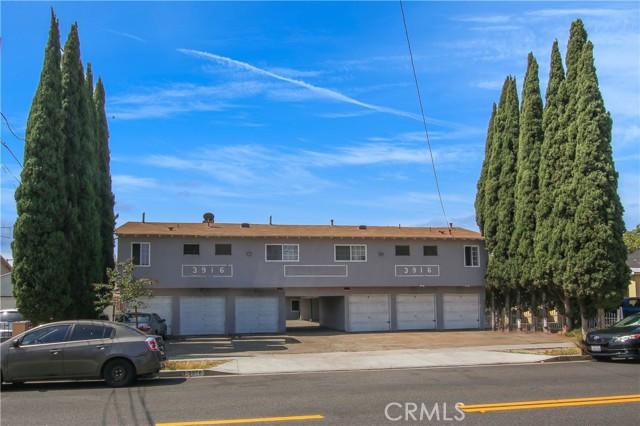 3916 Bell Av, Bell Gardens, CA 90201 Photo