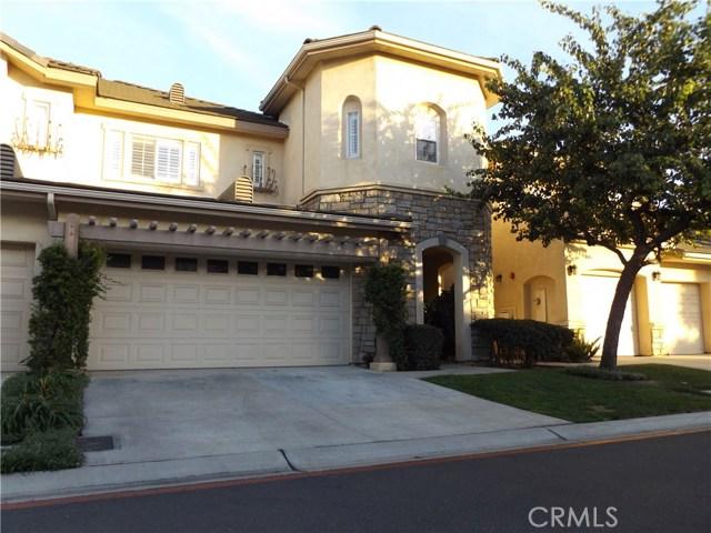 2322 Westbury Way, Santa Maria, CA 93455