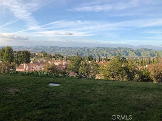 0 Penunuri, Moreno Valley, CA 92551