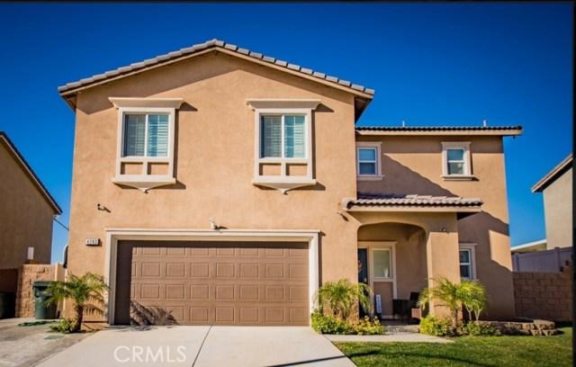 4283 Solomon Street, Riverside, CA 92509