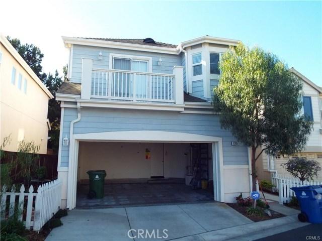 1799 Newport, San Pedro, CA 90732