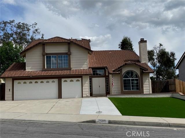 12030 Drury Lane, Moreno Valley, CA 92557