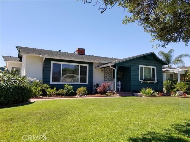 1250 E Elgenia Avenue, West Covina, CA 91790