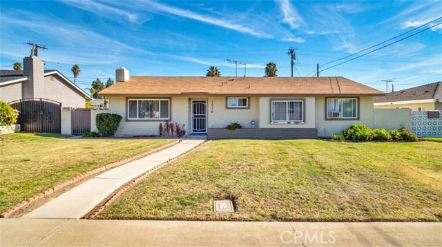 1436 Cordova Street, Pomona, CA 91767