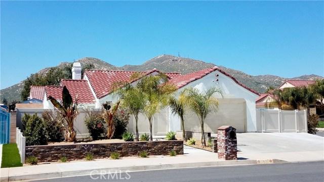11637 Hummingbird Place, Moreno Valley, CA 92557