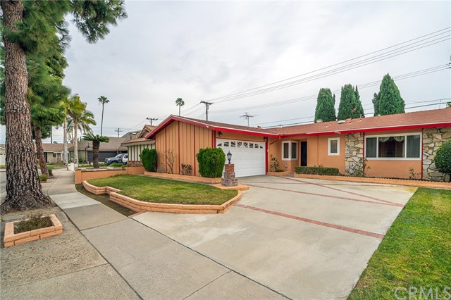 5902 Richmond Avenue, Garden Grove, CA 92845