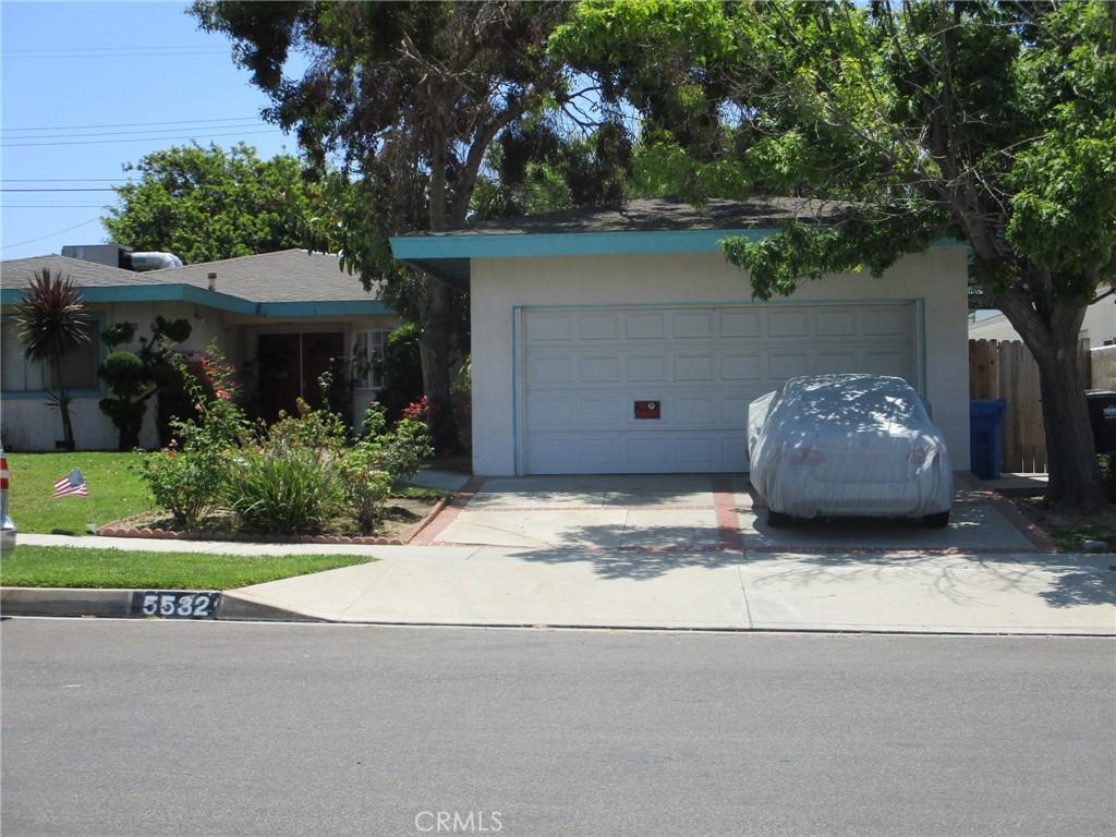 Photo of 5532 W 62nd Street, Los Angeles, CA 90056