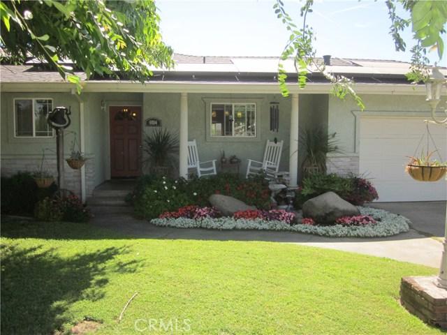 6034 Epps Drive, Winton, CA 95388