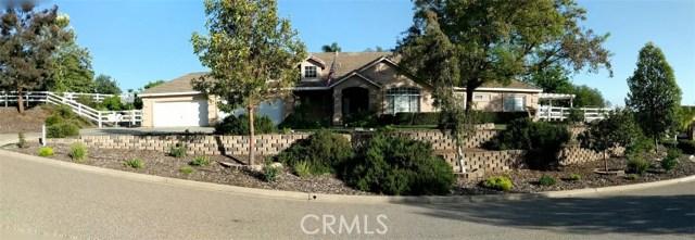 30882 Palomar Vista Drive