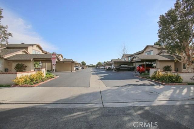 7750 Bolsa Av, Midway City, CA 92655 Photo 53