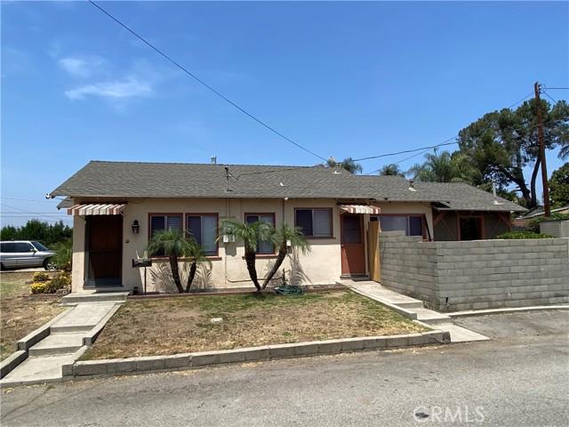427 Central Ave, San Gabriel, CA, 91776