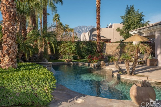 69871 Matisse Road, Cathedral City, CA 92234