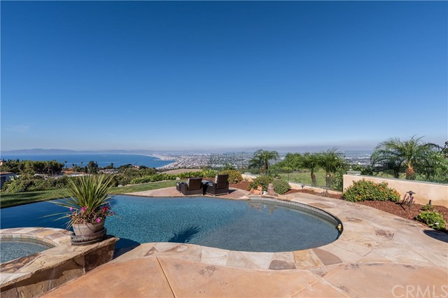 26627 Lightfoot Place, Rancho Palos Verdes, California 90275, 4 Bedrooms Bedrooms, ,3 BathroomsBathrooms,For Sale,Lightfoot,PV20230286