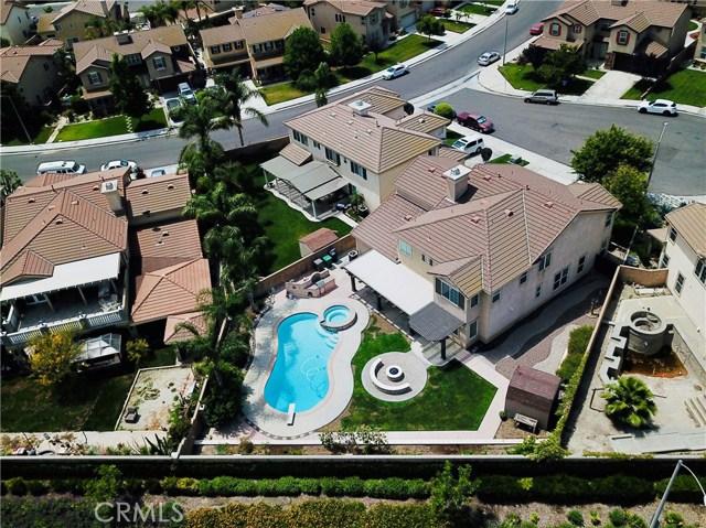 13762 Mirada Court, Eastvale, CA 92880
