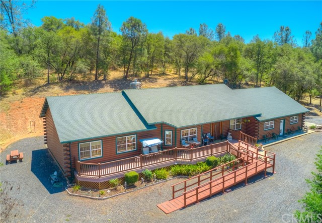 39 Pond View Lane, Oroville, CA 95966