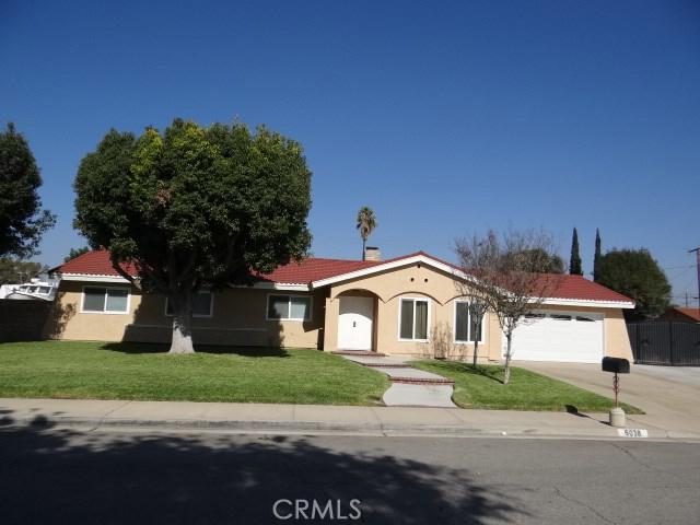 6038 Danito Street, Chino, CA 91710