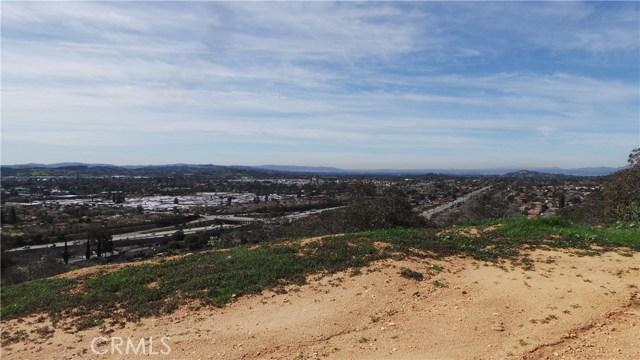 4 Broken Spur Road, La Verne, CA 91750