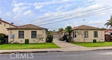 1408 W 146th Street, Gardena, CA 90247