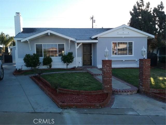 11710 Clearglen Avenue, Whittier, CA 90604