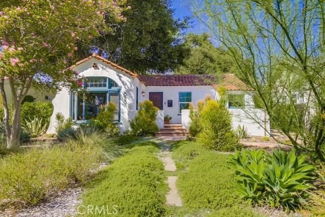 629 Douglas St, Pasadena, CA 91104 Photo 28