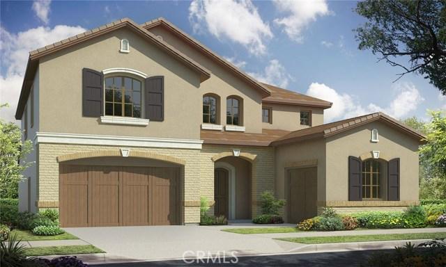 5612 Heritage Oak Drive, Trabuco Canyon, CA 92679