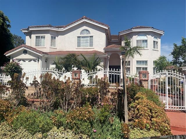 Photo of 4408 Pepperwood Avenue, Long Beach, CA 90808