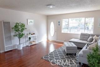 12837 Chelsfield Street, Baldwin Park, CA 91706