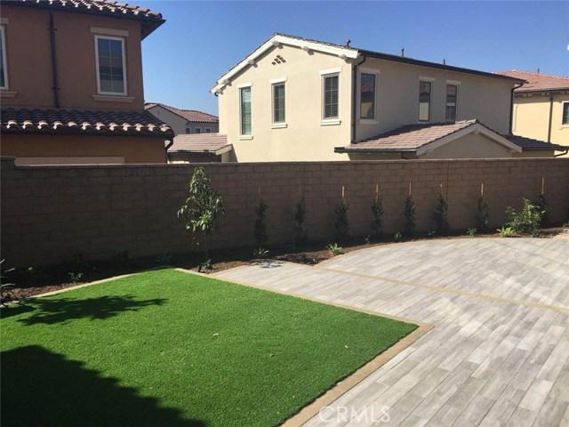 66 Stetson, Irvine, CA 92602 Photo 27