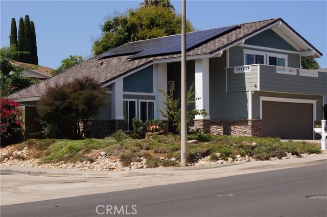 11531 Duenda Road, Rancho Bernardo (San Diego), CA 92127