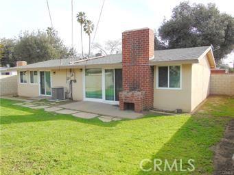 Image 20 of 2505 E Santa Fe Ave, Fullerton, CA 92831
