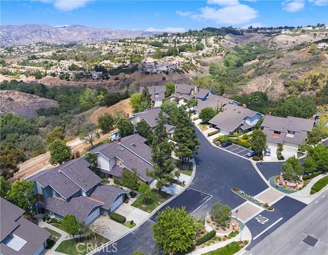 7321 E Singingwood Drive, Anaheim Hills, CA 92808